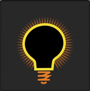 bulb-152381_640