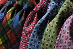 neckties-210347_960_720