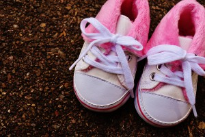 baby-shoes-1796582_1280